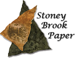 Stoney Brook Wallcoverings