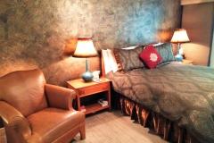 Copper Verdi bedroom2