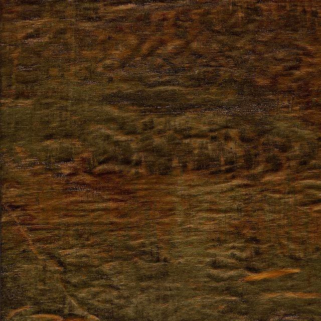 Copper Verdi