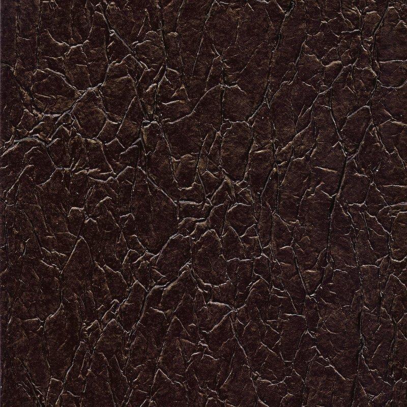 Ruby Tissue